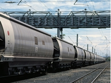 There is considerable opportunity for efficiencies in the procurement of rolling stock