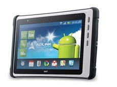 IMT-1 Android 4.2 tablet
