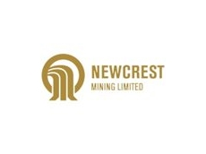 Newcrest boss's pay axed by $1m