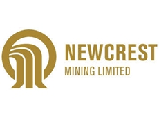 Newcrest signs off $200m loan