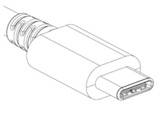 Type-C USB connector will enable slimmer and sleeker product designs.
