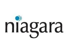 Niagara Therapy opens new manufacturing and warehousing facility