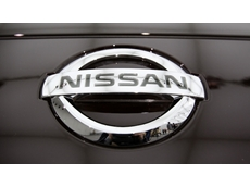 Nissan to make driverless cars by 2020