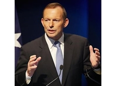 """No help for SPC Ardmona is a """"marker"""" for industry policy, Abbott says"""
