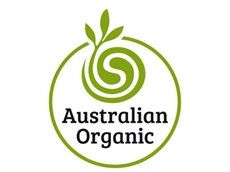 No need to go meat free to avoid factory farming, Australian Organic
