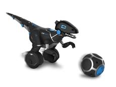WowWee MiPosaur robotic dinosoaur