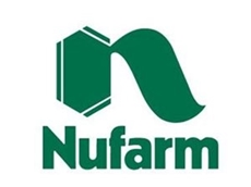 Nufarm appoints Greg Hunt new CEO