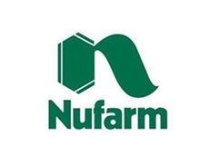 Nufarm sees jump in first half profit