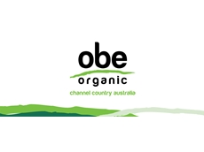 OBE Organic Sees Mums as Key to Winning in Middle East