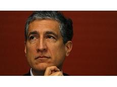 Orica names interim CEO