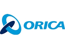 Orica signs ammonium nitrate supply agreement with CF Industries
