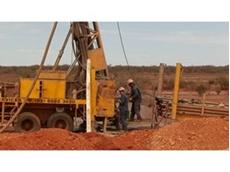 Origin restarts CSG drilling after asbestos scare