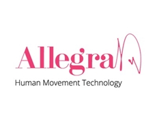 ​SYDNEY-based Allegra Orthopaedics has been awarded $1.6m in the NSW Medical Devices Fund.