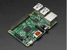 LESS than three years since the original Raspberry Pi exploded onto the market, over 5 million of them have been sold.