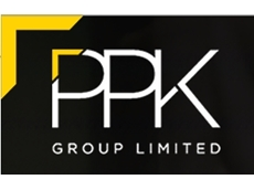 PPK acquires drilling equipment company