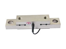 PT9011OVL load cell for onboard vehicle weighing