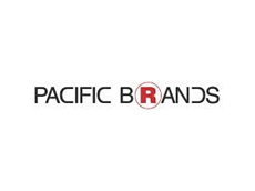 Pacific Brands' CEO quits