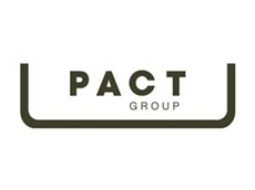 Pact Group posts $59.7m FY profit