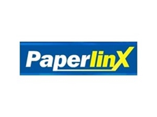 PaperlinX requests share trading extension