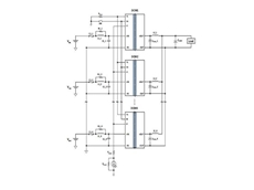Paralleling power supplies: many viable options, but know the tradeoffs