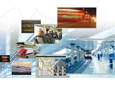 ​PERTH-based DTI Group will provide video surveillance systems to public transport authorities in the US and France.