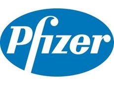 Pfizer to shut down Sydney plant