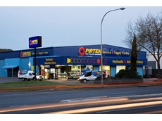 Pirtek's Australian founders purchase Pirtek USA
