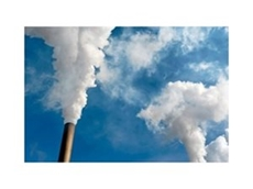 Polluters ready to sign up for Direct Action plan: govt