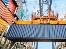 Ports Australia sets three election priorities