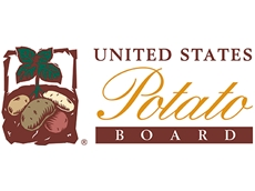 Potato Industry teams with united fresh start foundation to move Salad Bars to Schools
