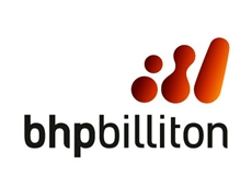 Productivity push vital amidst falling coal prices: BHP