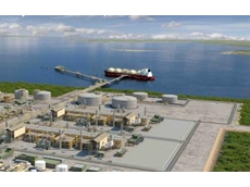 Programmed win massive Ichthys LNG contract