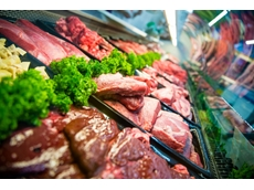 Progress on grass-fed and red meat sector representation reform