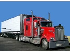 Pushing it up the chain: Why big business can't ignore truck safety
