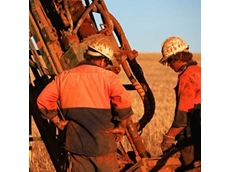 QLD exploration falls 30%
