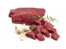 Qld meat processor shut down due to food safety concerns