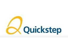 Quickstep sales growth continues