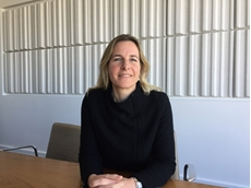 Rabobank appoints new group executive with extensive knowledge of food and agribusiness sector