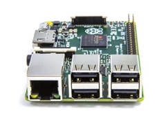THE RASPBERRY Pi 2 has been announced, with a more powerful processor and twice as much RAM as the original, while keeping the original price point.