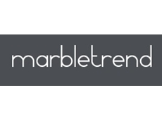 Receivers and managers appointed to Marbletrend