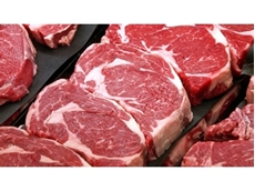 Red meat industry can be carbon neutral by 2030