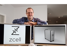 Redflow launches ZCell home energy storage system