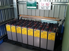 Redflow prepares to launch battery storage units after successful trial