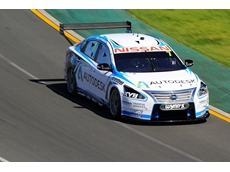 Register now for Autodesk and Nissan Motorsport networking event on May 28