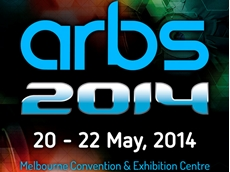 Registrations are open for ARBS 2014 seminars
