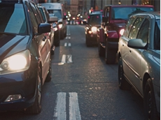 Report claims congestion costs Australia $3.3 billion annually