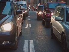Report claims congestion costs Australia $3.3 billion annually