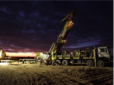Resource Mining win ABM Old Pirate contract