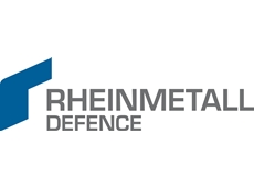 Rheinmetall Defence Australia to be based in Adelaide