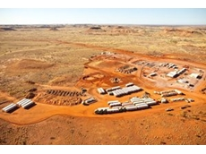 Rinehart's Roy Hill project gains another $1.2bn in funding
